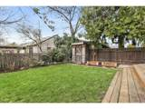 3433 59TH Ave - Photo 28