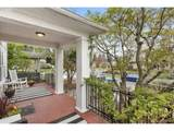 3433 59TH Ave - Photo 4