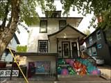 2915 Broadway St - Photo 1