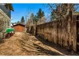 1334 Cumberland Ave - Photo 25