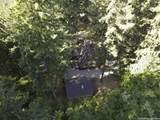 40028 Booth Kelly Rd - Photo 31