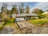 4217 View Acres Rd - Photo 2