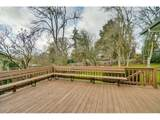 4217 View Acres Rd - Photo 8