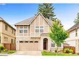 13749 175TH Ave - Photo 1