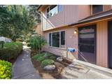 251 Mcnary Heights Dr - Photo 4