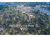 491 Country Club Rd - Photo 25