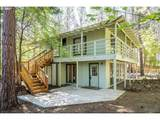 18633 River Woods Dr - Photo 1