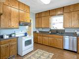 6131 Campbell Ave - Photo 13