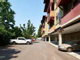 400 100TH Ave - Photo 16
