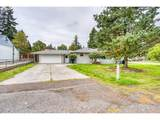845 117TH Ave - Photo 1