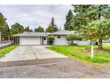 845 117TH Ave - Photo 2