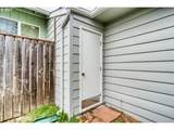 845 117TH Ave - Photo 24