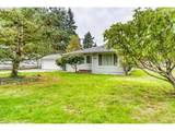 845 117TH Ave - Photo 3