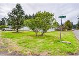 845 117TH Ave - Photo 4