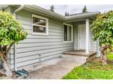 845 117TH Ave - Photo 5