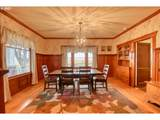 76223 Spring Hollow Rd - Photo 12
