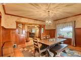 76223 Spring Hollow Rd - Photo 13