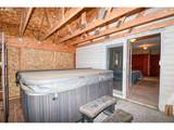 76223 Spring Hollow Rd - Photo 20