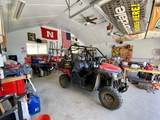 81 Prairie Rd - Photo 21