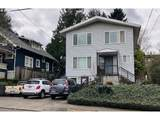 5920 Everett St - Photo 2
