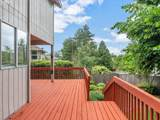 13835 126TH Ave - Photo 29
