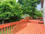 13835 126TH Ave - Photo 30