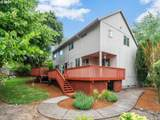13835 126TH Ave - Photo 32