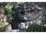 1100 Juniper Ave - Photo 4