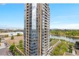 3601 River Pkwy - Photo 7