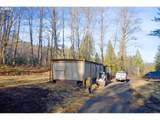 42210 118TH Ave - Photo 16