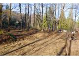 42210 118TH Ave - Photo 23