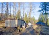 42210 118TH Ave - Photo 27