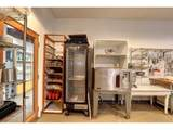21712 Pacific Hwy - Photo 13