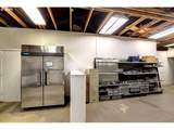 21712 Pacific Hwy - Photo 27