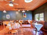 21712 Pacific Hwy - Photo 6