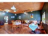 21712 Pacific Hwy - Photo 7