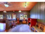 21712 Pacific Hwy - Photo 9