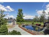 83404 Rodgers Rd - Photo 2