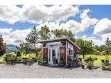 83404 Rodgers Rd - Photo 4
