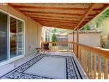 3523 164TH Ave - Photo 17