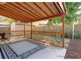 3523 164TH Ave - Photo 19