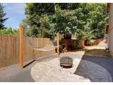3523 164TH Ave - Photo 22
