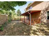 3523 164TH Ave - Photo 23