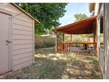 3523 164TH Ave - Photo 24