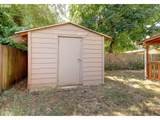 3523 164TH Ave - Photo 25
