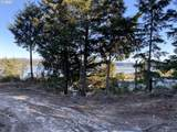 0 Cape Arago Hwy - Photo 6