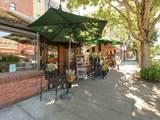 1620 Broadway St - Photo 32