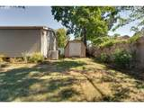 19326 Spring Valley Dr - Photo 27