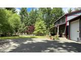 1803 Byron Creek Rd - Photo 4