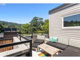 1838 28TH Ave - Photo 18